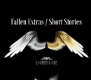 Fallen Extras/ Short Stories