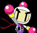 Bomberman (Canon)/Tonipelimies