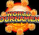 GROSJUNG/Best KI boost for mass damage cards in World Tournament