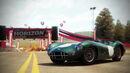 FH AstonMartin DBR1.jpg