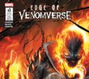 Edge of Venomverse Vol 1 3