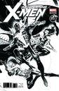 Astonishing X-Men Vol 4 1 KRS Comics Exclusive Black & White Variant.jpg