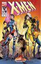 Astonishing X-Men Vol 4 1 JSC Exclusive Variant B.jpg