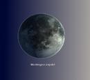 Стелсгард (Мрачное королевство)