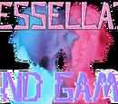 Tessellate: Mind Games