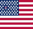 Großamerika