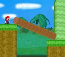 Super Mario Subcon Adventure