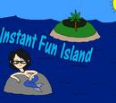 Instant Fun Island