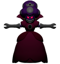 Princess shroob by supazman-db8pymy.png