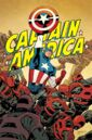 Captain America Vol 1 695 Textless.jpg