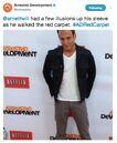 2013 Netflix S4 Premiere (arresteddev) - Will Arnett 01.jpg