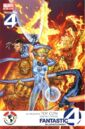 Fantastic Four Vol 1 554 Top Cow Exclusive Variant.jpg