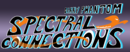 Spectral Connections Title.png