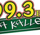 KRGT (FM)