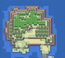 Faraway Island