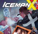 Iceman Vol 3 3