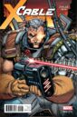 Cable Vol 3 3 X-Men Trading Card Variant.jpg