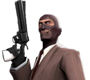 Spy (Team Fortress 2)