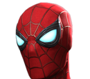 Spider-Man (Stark Enhanced)