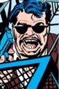 Thug Thatcher from Journey into Mystery vol 1 89.jpg