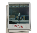 Hints (PAYDAY 2)
