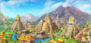 Lost Island Background.png