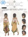 Tiona Hiryute Character Art.png