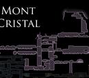 Mont Cristal