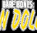 Bare Bones: The Million Dollar Race I