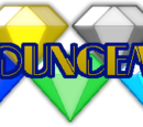 AgentSonic2/RE:Quillerkeenstar and AnimeGuruFedora have mass vandalized the wikia.