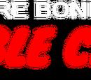 Bare Bones: Double Cross