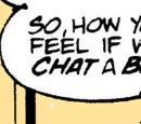 Gunther Reinhold (Earth-616)