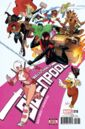 Unbelievable Gwenpool Vol 1 18.jpg