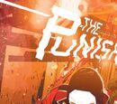 Punisher Vol 10 14/Images