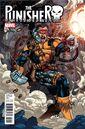 Punisher Vol 11 14 X-Men Trading Card Variant.jpg