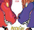 Moon Girl and Devil Dinosaur Vol 1 21
