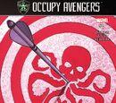 Occupy Avengers Vol 1 9