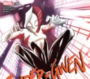 Spider-Gwen Vol 2 22/Images