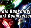 In die Dunkelheit! Dark Doomscizor!