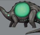 Brachiocelosaurus