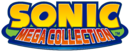 SonicMegaCollectionLogo.png
