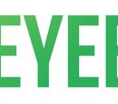 YeeMeYee Studios