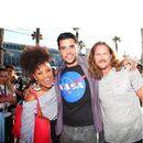 7-22-17 San Diego Comic Con Kellee Stewart, Bernardo Saracino IG and Jason Lewis.jpg