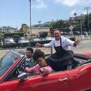 7-22-17 San Diego Comic Con Chef Bernard Guillas, Bernardo Saracino and Kellee Stewart.jpg
