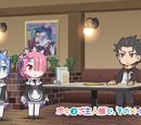 Re:Petit kara Hajimeru Isekai Seikatsu Odcinek 3