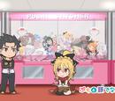 Re:Petit kara Hajimeru Isekai Seikatsu Odcinek 6