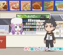 Re:Petit kara Hajimeru Isekai Seikatsu Odcinek 11