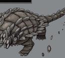 Anklyominosaurus
