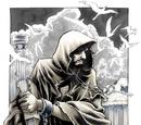 El profeta Ruan
