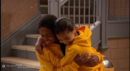 Nia and Booker (1).png